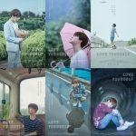 防弾少年団、ライブDVD「BTS MEMORIES OF 2016」がオリコンチャート1位に!