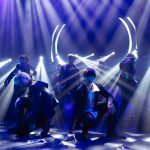 MONSTA X、初の日本ファンミーティングツアー完走「日本のファンと過ごす時間は、本当にBeautiful Days」【オフィシャルレポ】