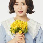 KARA ヨンジ、ソウル市内でバースデーファンミーティングを開催!