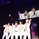 MYNAME、日本デビュー5周年の記念ライブを東京国際フォーラムホールAで開催!全40曲4時間近くの大パフォーマンス披露!最年長インス入隊前、5人揃っての最後のライブ大盛況!【オフィシャルレポ】