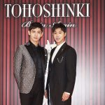 東方神起ユンホとチャンミン、「STATION」シーズン2でソロ曲を発表!9月第4週が「東方神起WEEK」に!!