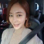 Jewelry出身の女優イ・ジヒョン、9月末に眼科医と再婚へ