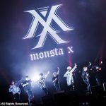 MONSTA Xが「SUMMER SONIC 2017」に初参戦サマソニ仕様のSPステージでフェスファンを魅了