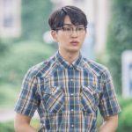 SHINeeオンユ 新ドラマ「青春時代2」降板決定、代役はどうなる?