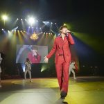BIGBANG D-LITE (ディライト)、全国ソロホールツアー【DなSHOW Vol.1】開幕&ツアーファイナルハワイ公演決定