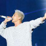 """BIGBANGの""""SOL (ソル)""""、自身2度目のワールドツアー""""TAEYANG 2017 WORLD TOUR <WHITE NIGHT>""""のジャパンツアーファイナルが""""ほっともっとフィールド神戸""""にて2デイズ開催!大盛況にて閉幕!"""
