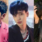 ミュージカル初出演 チャンソン(2PM)NIEL(TEEN TOP)TAKUYA(CROSS GENE)出演!ミュージカル 『ALTAR BOYZ』稽古場9日(水) 12:30よりLIVE 配信決定!