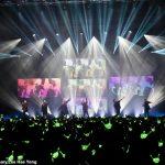 B.A.P  11ヶ国18都市をまわるワールドツアーの日本公演を完走!【オフィシャルレポ】