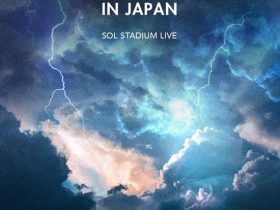 SOL-WORLD-TOUR