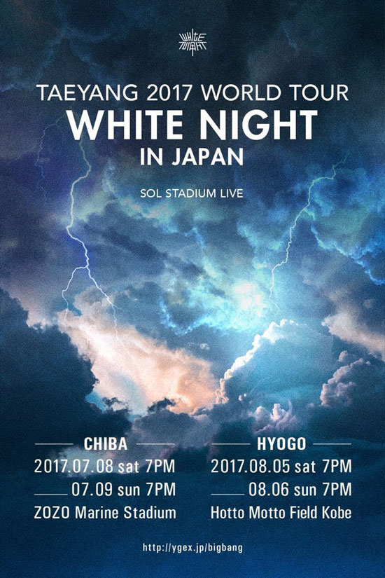 SOL-WORLD-TOUR