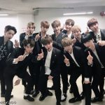 Wanna One(ワナワン)初のショーケース 8月11日Mnet Smartで日韓同時配信決定!