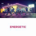 Wanna One(ワナワン)、デビュータイトル曲は「ENERGETIC」!