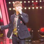 『ファンタスティック・デュオ2~スターとデュエット~』D-LITE(BIGBANG)出演回ほか人気バラエティ続々日本初放送!