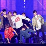 iKON(アイコン)、「iKON JAPAN DOME TOUR 2017」の熱気をそのままに追加公演開幕!