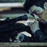 ヒョンビンBIRTHDAY解禁!ヒョンビン×ユ・ヘジン 『コンフィデンシャル/共助』日本公開・邦題決定!