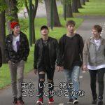 「2PM WILD BEAT」BD&DVD、特典映像「未公開映像集」より「朝ですよ2PM」「オープニング撮影」の一部先行公開中