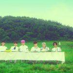 B.A.Pが新曲「HONEYMOON」MVを日韓同時で公開!日本でのイベント開催も決定!