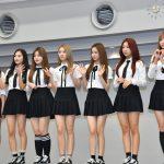 CLC編「10th Anniversary KMF2017」記者会見 フォトレポート