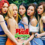 Red Velvet、日本初のプレミアムパーティー追加公演開催決定!応募開始と同時に10倍以上の申し込み殺到