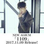 SE7EN、誕生日の11月9日にニューアルバムリリース決定!