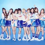JYP&Mnetが10月からサバイバル番組スタート!2PM、GOT7&TWICEに次ぐボーイズグループ発掘へ