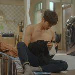 「ショッピング王ルイ」子犬系男子ソ・イングクのキュートな笑顔に胸キュン必至!BOX1&2特典映像よりメイキングの一部公開!