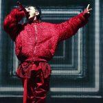 G-DRAGON、9日開催のIUのコンサートのステージに立つ!IUとの義理を守る