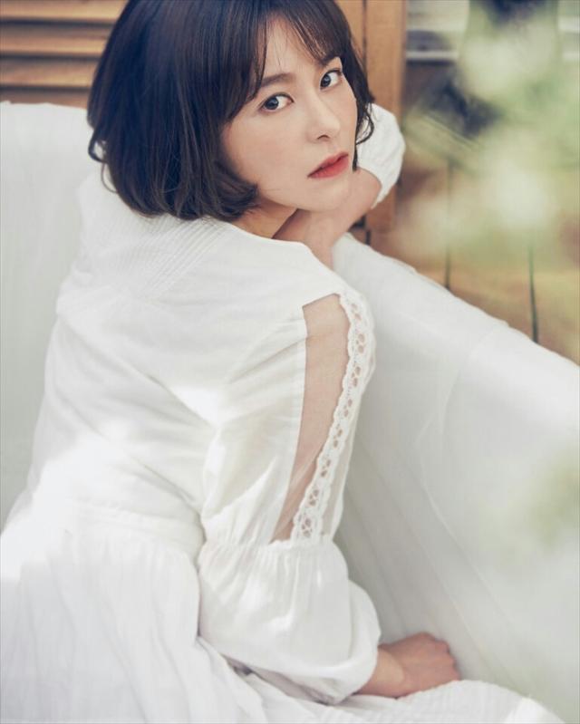 キム・ジュヨン