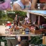 「三食ごはん」、AOAソリョン出演回、瞬間最高視聴率12.1%を記録!