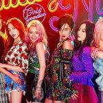 少女時代ティファニー&スヨン&ソヒョン、SMと再契約行わず、5人組で再スタートへ