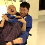 SOL(BIGBANG)『シングル男のハッピーライフ』日本初放送!