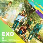 オーストラリア初開催のKCONからEXO、Wanna Oneらのスペシャルステージ!「KCON 2017 AUSTRALIA × M COUNTDOWN」10/5日韓同時放送へ