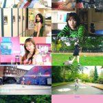 TWICE、1stフルアルバムで30日にカムバック、「LIKEY」ティーザー映像も公開!
