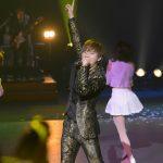 "BIGBANGの""D-LITE (ディライト)""、iTunes・mu-mo・レコチョク1位の配信限定EPより最新曲「あ・ぜ・ちょ!」初披露!さらに12月20日""宴会企画""第2弾ミニアルバム『でぃらいと 2』CDリリース決定!!"