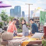 SUPER JUNIORシウォン、愛犬事故後に主演ドラマ「ピョン・ヒョクの愛」降板要求高まる
