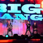 「独占中継!2017 SBS歌謡大祭典」 年末恒例!2017年に最も活躍したK-POPアイドルグループ、アーティスト達が一同に集結!