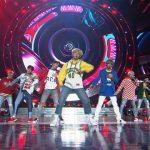 BTS (防弾少年団)、BLACKPINKら出演「GLOBAL K-POP SUPER CONCERT in DAEJEON」エムオン!で日本初放送に
