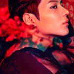 SHINeeテミン、KBS「歌謡大祝祭」に不参加を発表休息と安静が必要…