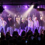 新人グループ『14U(ワンフォーユー)』初の日本長期公演大盛況!12月公演チケット販売開始!