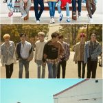 「2017 MAMA」3次ラインナップは SUPER JUNIOR、GOT7、MONSTA X !