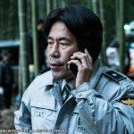 女優オム・ジヨン、オ・ダルスからの性的暴行を涙ながらに告白!