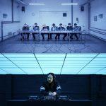 防弾少年団、世界的アーティストとのコラボ「MIC Drop」のMV予告映像を公開!