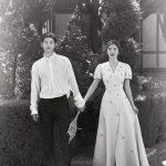 中国メディア、ソン・ヘギョ&ソン・ジュンギ夫妻の離婚説を報道!「指輪がない!?」