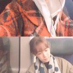Brown Eyed Girlsガイン、1ヵ月ぶりにSNS更新!キム・イナとデンマーク旅行