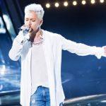 2017年1月のKNTVはSOL(BIGBANG)出演バラエティがいっぱい!