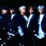 人気急上昇中!韓国7人組 ボーイズグループ、MONSTA X 初の日本オリジナル曲となる3rdシングル「SPOTLIGHT」 1月31日(水)リリース決定!!