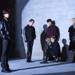 韓国7人組 ボーイズグループ、MONSTA X 初の日本オリジナル楽曲「SPOTLIGHT」の発売を記念してコラボカフェがオープン!