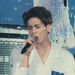 「STATION」2、29日に「Dear My Family」発表!SM所属のアーティスト総出動でSHINeeジョンヒョンを追悼