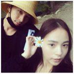 BIGBANG SOL(テヤン)&ミン・ヒョリンの結婚式は来年2月3日?報道に対してYG側は…
