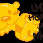 """注目の大型新人グループ""""UP10TION"""" 日本2ndシングル『WILD LOVE』発売記念 無料SHOWCASE開催決定!"""